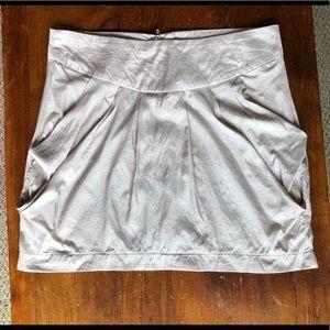 Costa Blanca Mini Skirt